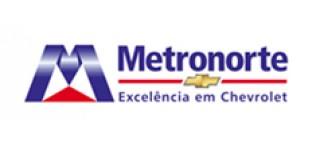 METRONORTE