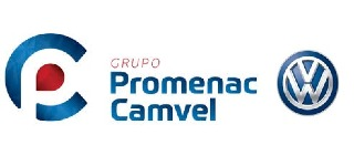 CAMVEL